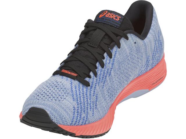 best sneakers 7e93c 95977 asics Gel-DS Trainer 24 Shoes Women mist/illusion blue